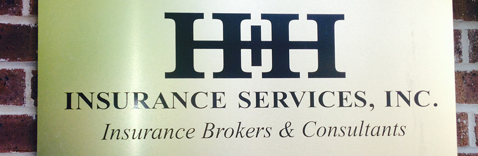 HH-Insurance-Services-signage